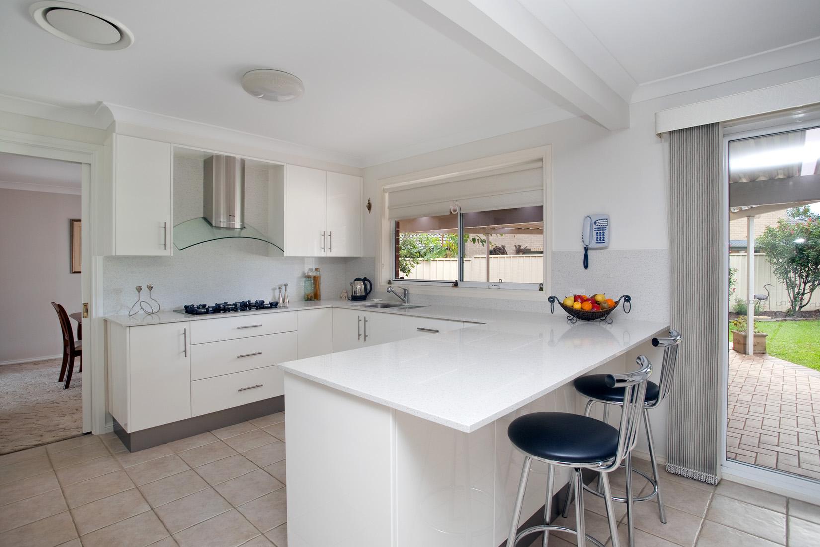 Kitchen Renovations Sydney (15)