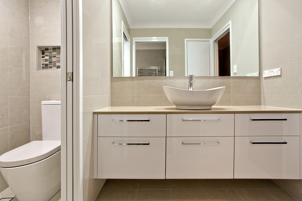 Bathroom Renovations Sydney (41)