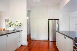 Kitchen Renovations Sydney (7)