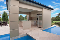Kitchen and Bathroom Renovations Syd