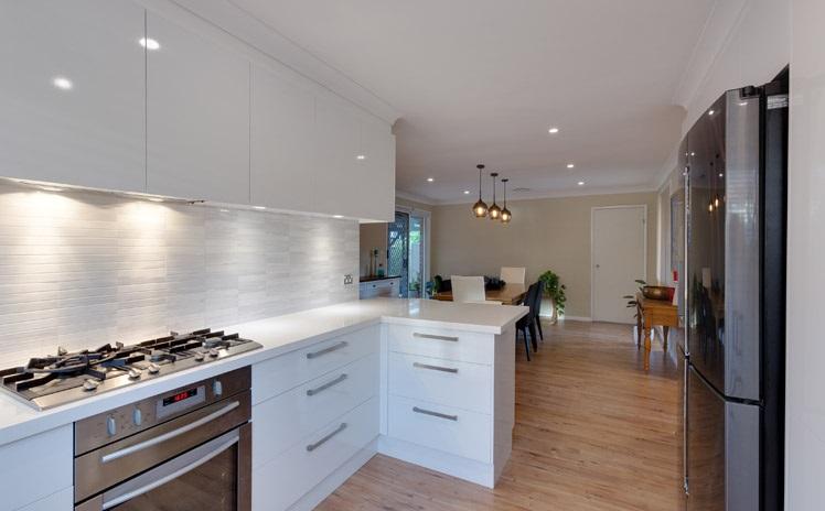 Kitchen Renovations Sydney (46)