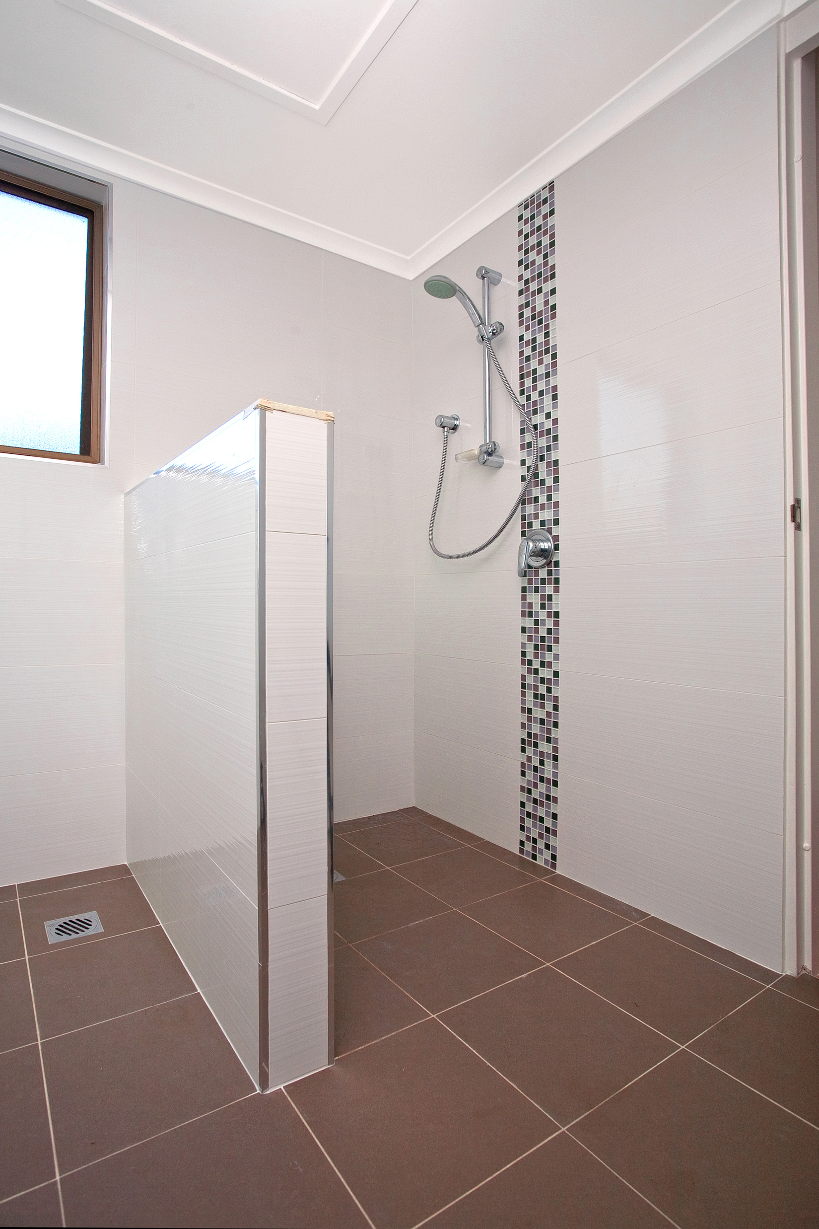 Bathroom Renovations Sydney (16)