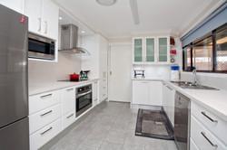 Kitchen Renovations Sydney (24)