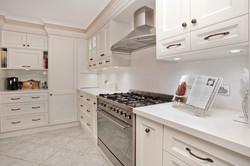 kitchen sydney northen beaches (2)