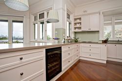 kitchens sydney northern beaches (4)