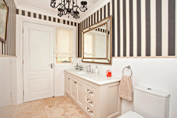 Bathroom Renovations Sydney (32)