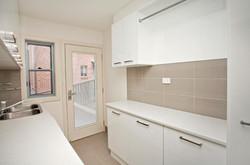 Laudry Renovations Sydney (5)