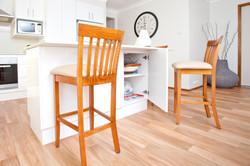Kitchen Renovations Sydney (23)