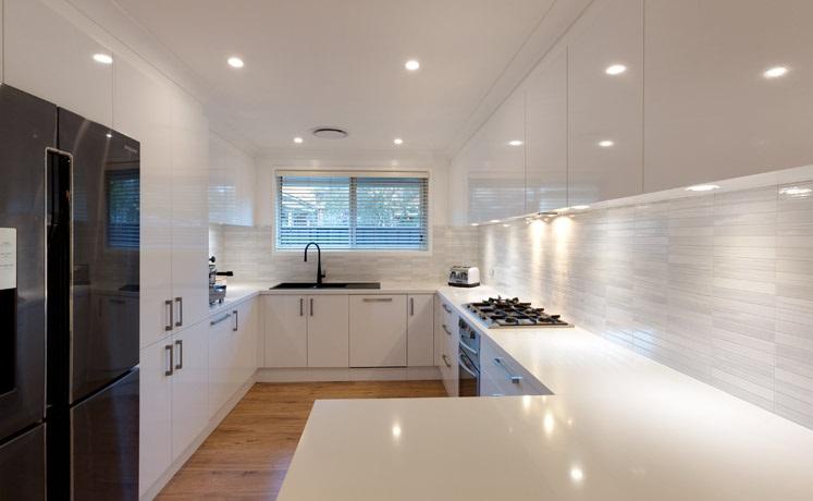 Kitchen Renovations Sydney (49)
