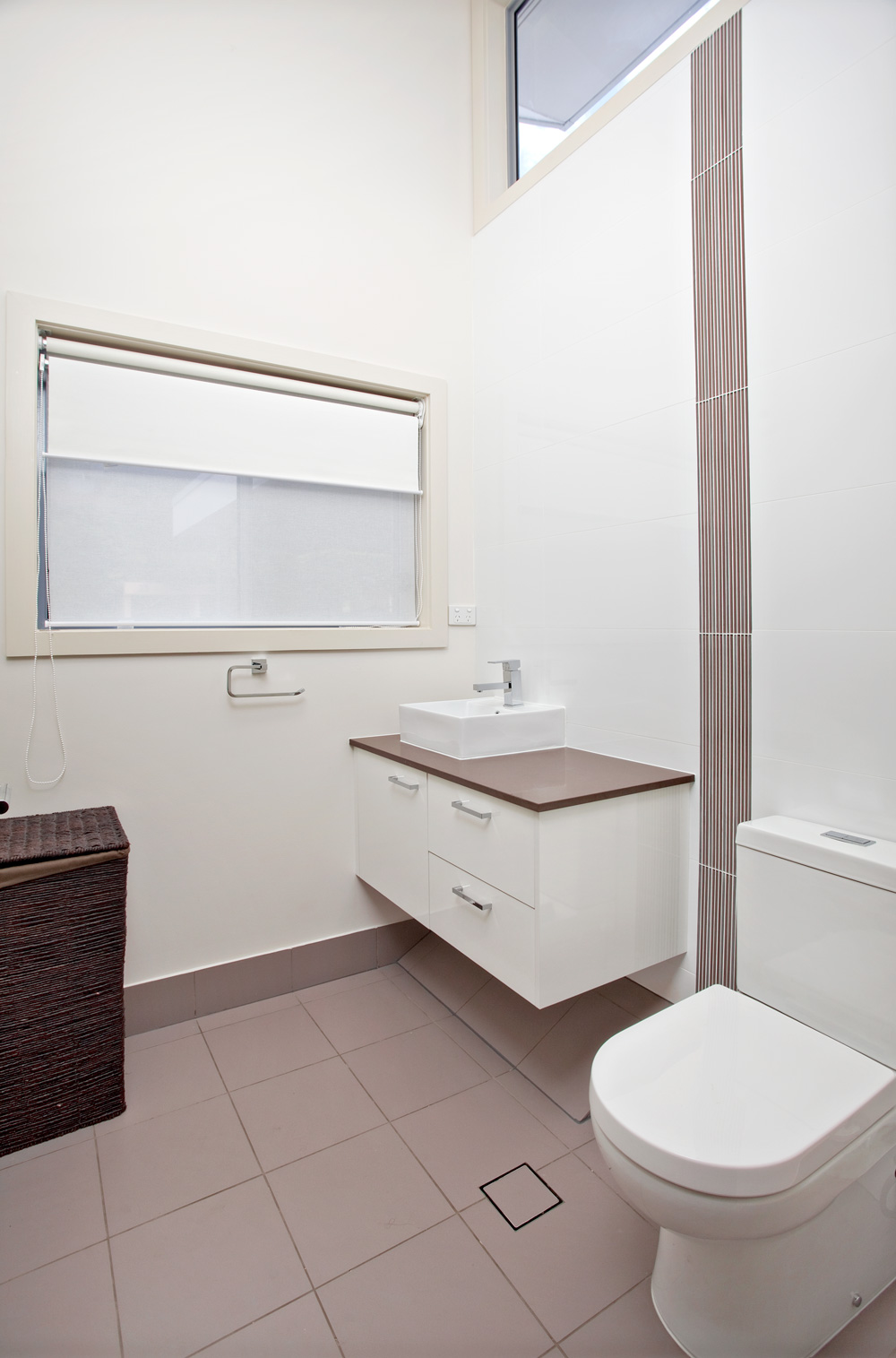 Bathroom Renovations Sydney (21)