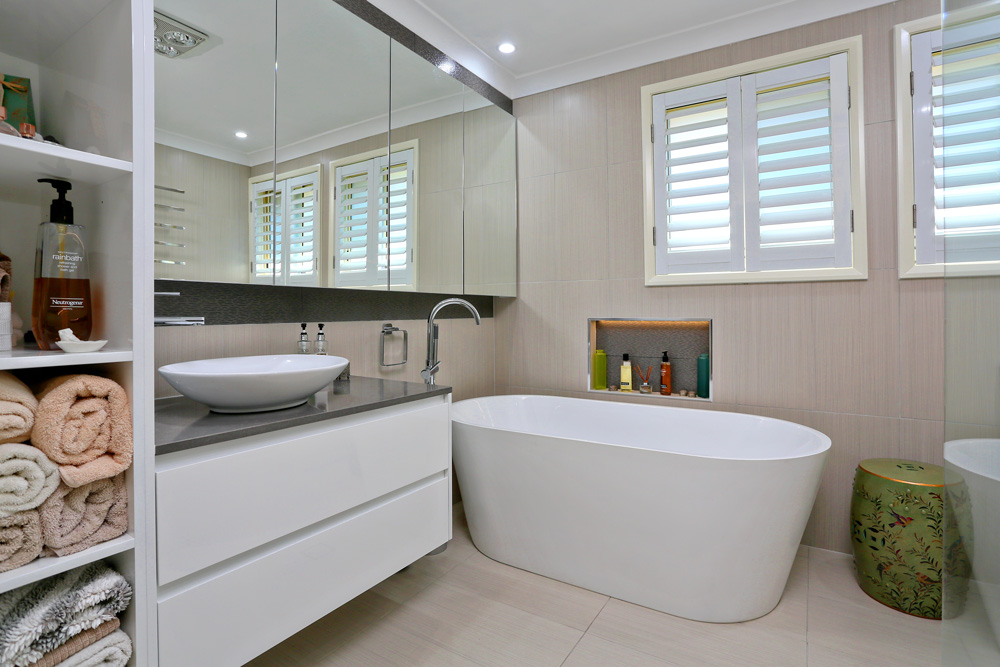 Bathroom Renovations Sydney (31)