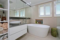 Bathroom Renovations Sydney (31)