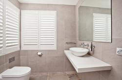 Bathroom Renovations Sydney (37)