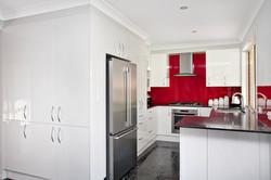 Kitchen Renovations Sydney (10)