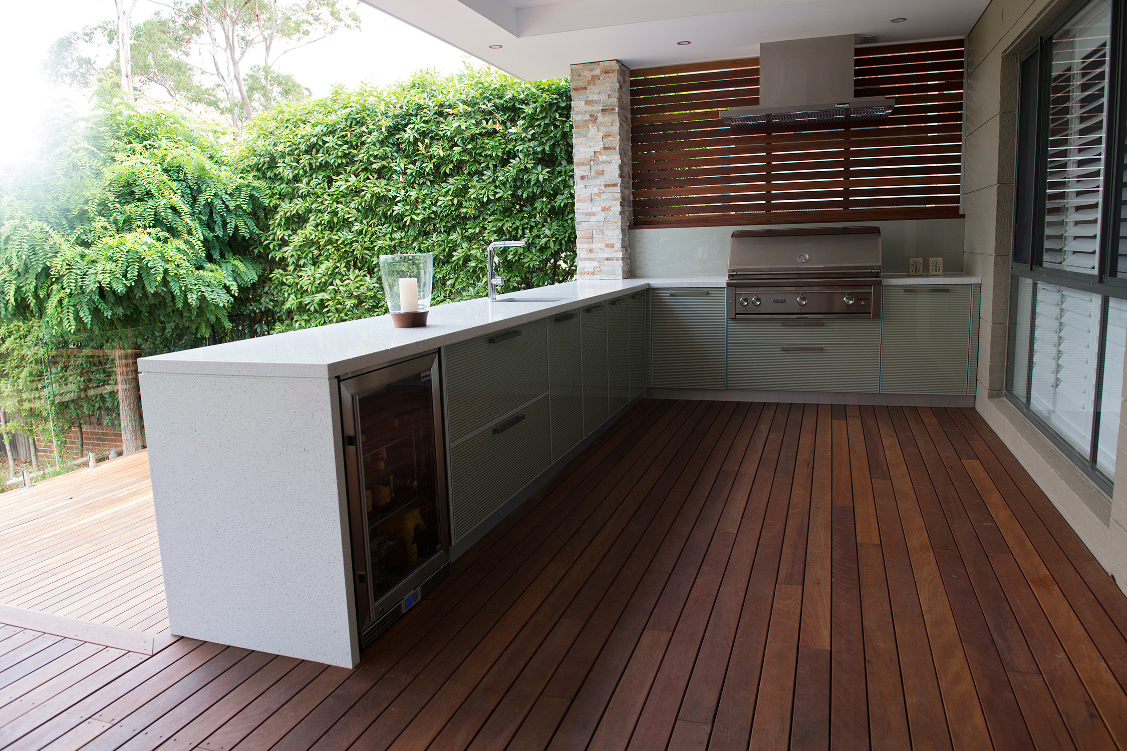 outdoor kitchen sydney (7)