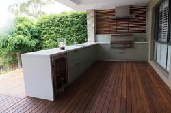 outdoor kitchen sydney (7)