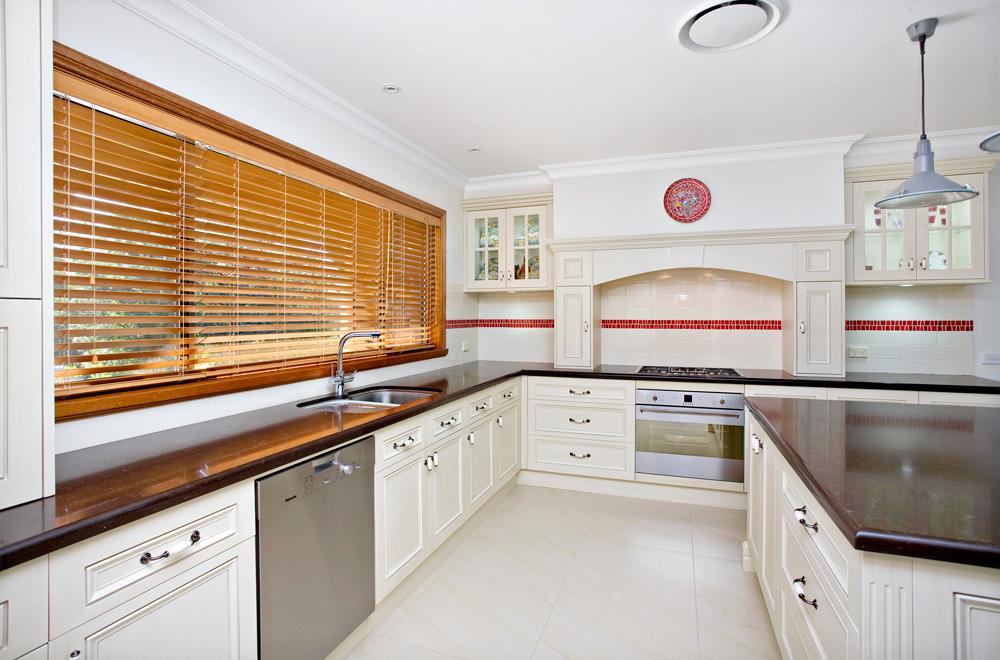 french provincial kitchen sydney (5)
