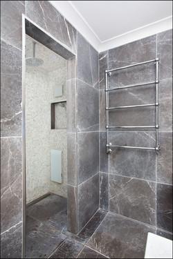 Bathroom Renovations Sydney (5)
