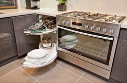kitchen sydney northern beaches (4)