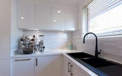 Kitchen Renovations Sydney (45)