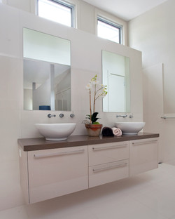 Kitchen Renovations Sydney (28)