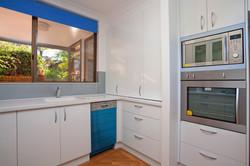 Kitchen Renovations Sydney (5)