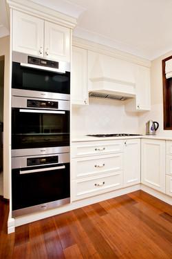kitchens sydney (4)