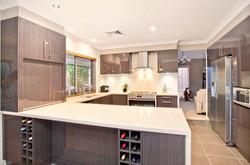 Kitchen Renovations Sydney (37)