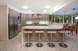Kitchen Renovations Sydney (32)
