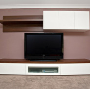 TV Theatre cabinets.jpg