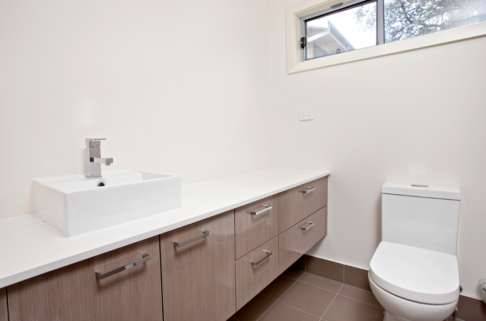 Bathroom Renovations Sydney (22)