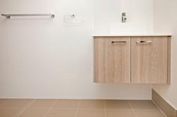 Bathroom Renovations Sydney (18)