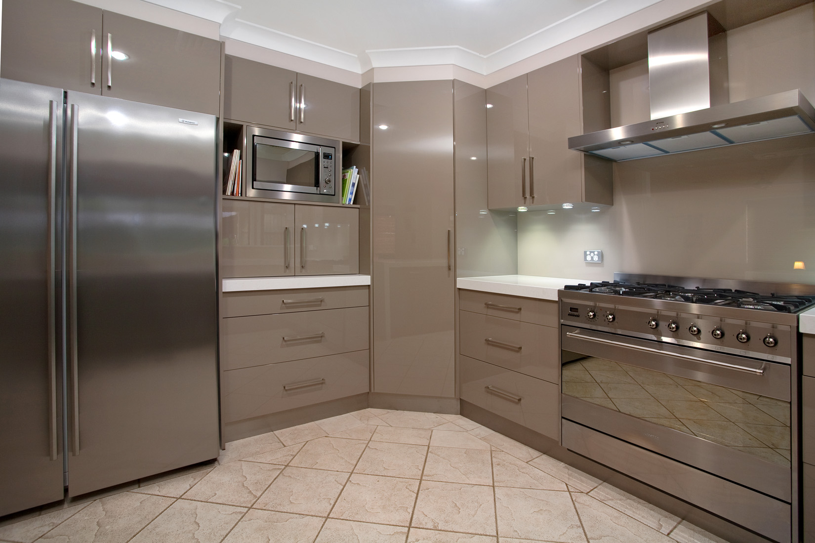 Kitchen Renovations Sydney (30)