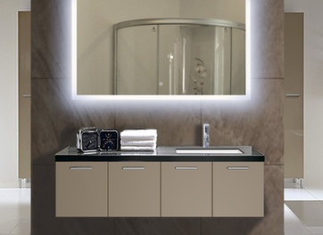 10 Hot Bathroom Trends For 2017