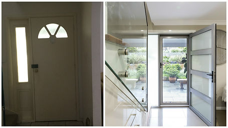 before and after door.jpg