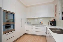 Kitchen Renovations Sydney (6)