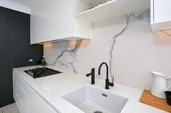 Modern Kitchen Sydney