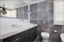 Bathroom Renovations Sydney (4)
