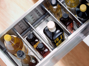 Storage Hacks you need to know about
