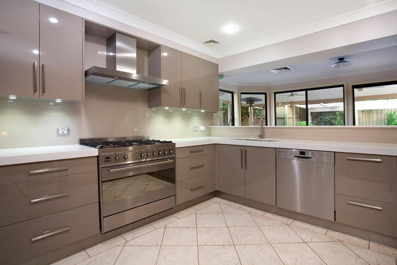 Kitchen Renovations Sydney (29)