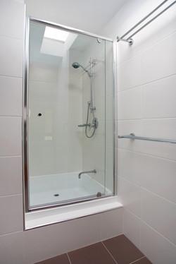 Bathroom Renovations Sydney (28)