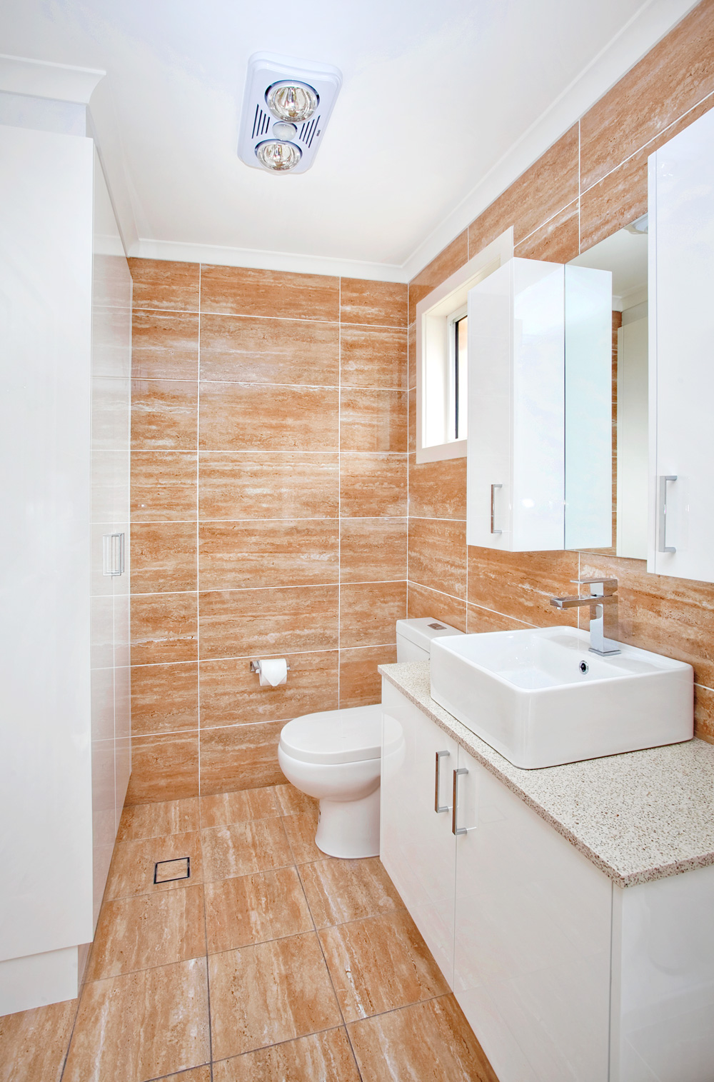 Bathroom Renovations Sydney (8)