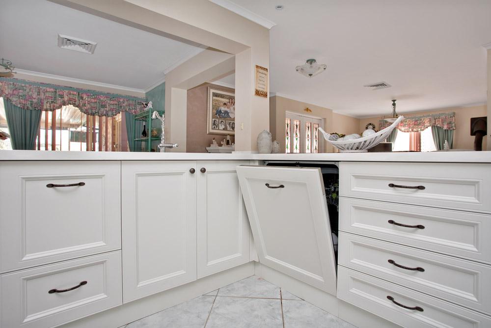 kitchen sydney northen beaches (5)