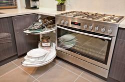 Kitchen Renovations Sydney (39)