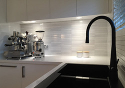 Kitchen Renovations Sydney (53)