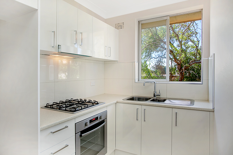 Kitchen Renovations Sydney (34)