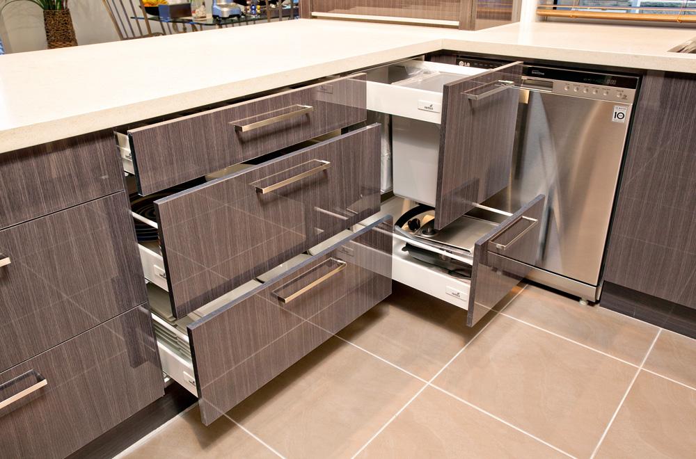 Kitchen Renovations Sydney (40)