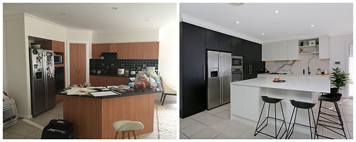 Before and After Renovation Sydney.jpg