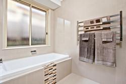 Bathroom Renovations Sydney (44)