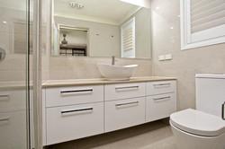 Bathroom Renovations Sydney (42)